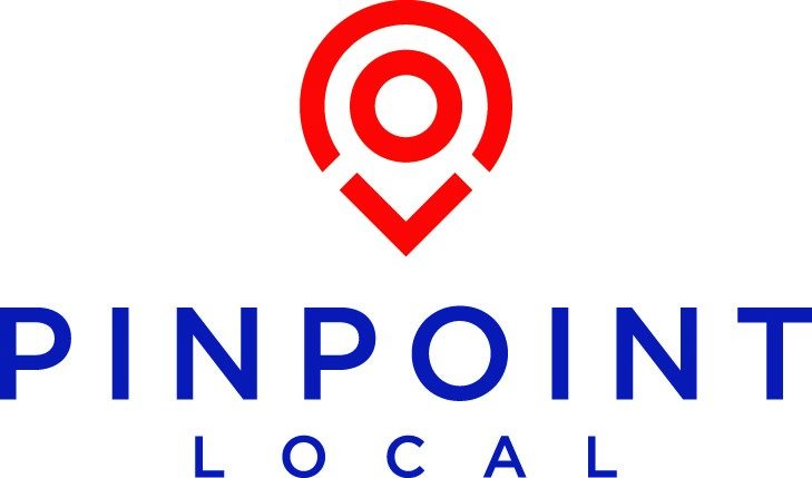 Membership Deals: Pinpoint Local