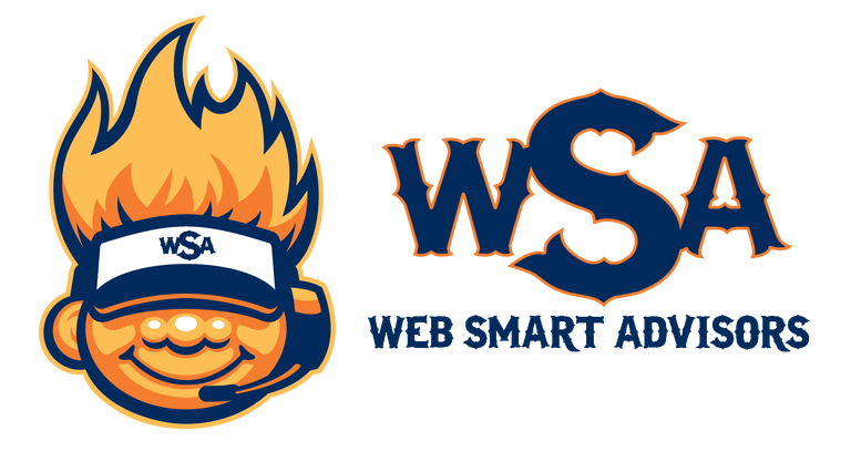 Monthly Member Highlight: Web Smart Advisors