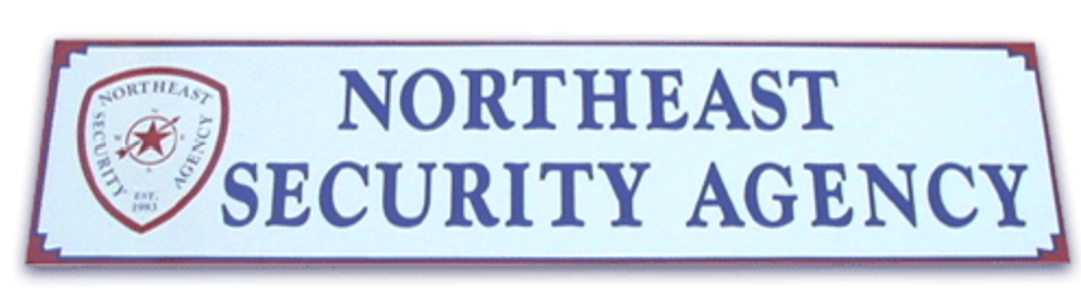 Monthly Member Highlight: Northeast Security